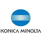 konica-minolta-1x1
